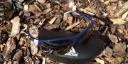 Adidas Adivista L