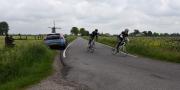 Giro di Moordrecht 2016