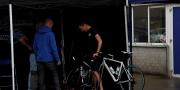 Giro di Moordrecht 2016 (12)