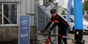 Giro di Moordrecht 2016 (13)