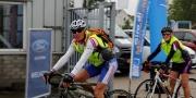 Giro di Moordrecht 2016 (14)