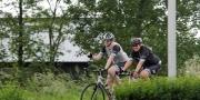 Giro di Moordrecht 2016 (141)
