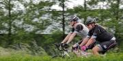 Giro di Moordrecht 2016 (142)