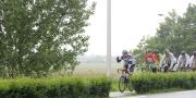 Giro di Moordrecht 2016 (143)