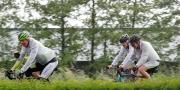 Giro di Moordrecht 2016 (144)