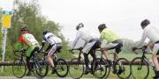 Giro di Moordrecht 2016 (145)