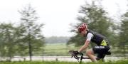 Giro di Moordrecht 2016 (146)