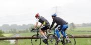 Giro di Moordrecht 2016 (147)