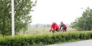 Giro di Moordrecht 2016 (148)