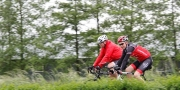 Giro di Moordrecht 2016 (149)