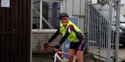 Giro di Moordrecht 2016 (15)