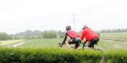 Giro di Moordrecht 2016 (150)