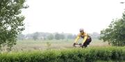 Giro di Moordrecht 2016 (152)