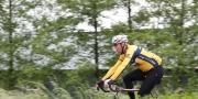 Giro di Moordrecht 2016 (153)