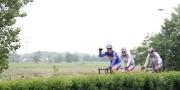 Giro di Moordrecht 2016 (155)