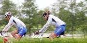 Giro di Moordrecht 2016 (156)