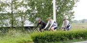 Giro di Moordrecht 2016 (158)
