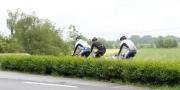 Giro di Moordrecht 2016 (159)