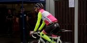 Giro di Moordrecht 2016 (16)