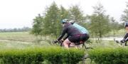 Giro di Moordrecht 2016 (160)