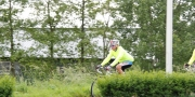 Giro di Moordrecht 2016 (162)