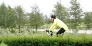Giro di Moordrecht 2016 (163)