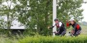 Giro di Moordrecht 2016 (164)