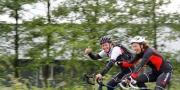 Giro di Moordrecht 2016 (165)