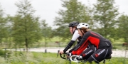 Giro di Moordrecht 2016 (166)