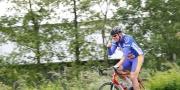 Giro di Moordrecht 2016 (167)
