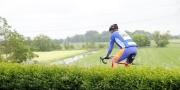 Giro di Moordrecht 2016 (169)