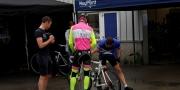 Giro di Moordrecht 2016 (17)
