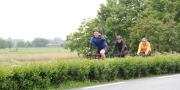 Giro di Moordrecht 2016 (170)