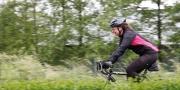 Giro di Moordrecht 2016 (171)