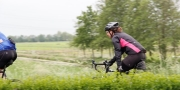 Giro di Moordrecht 2016 (172)