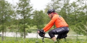 Giro di Moordrecht 2016 (174)