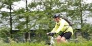 Giro di Moordrecht 2016 (176)