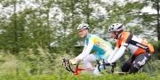 Giro di Moordrecht 2016 (178)