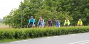 Giro di Moordrecht 2016 (179)