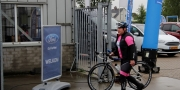 Giro di Moordrecht 2016 (18)