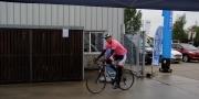 Giro di Moordrecht 2016 (19)