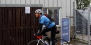 Giro di Moordrecht 2016 (20)