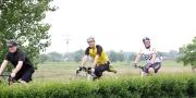 Giro di Moordrecht 2016 (200)
