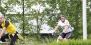 Giro di Moordrecht 2016 (201)