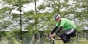 Giro di Moordrecht 2016 (203)