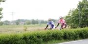 Giro di Moordrecht 2016 (204)