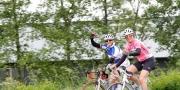 Giro di Moordrecht 2016 (205)