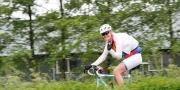 Giro di Moordrecht 2016 (207)