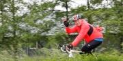 Giro di Moordrecht 2016 (208)