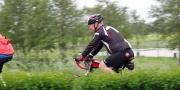 Giro di Moordrecht 2016 (209)